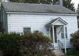 Casa en Remate en Mc Donough 13801 COUNTY ROAD 8 - Identificador: 4524668794