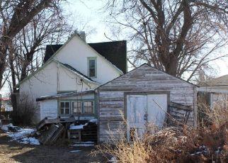 Casa en Remate en Ainsworth 69210 N OAK ST - Identificador: 4524673607