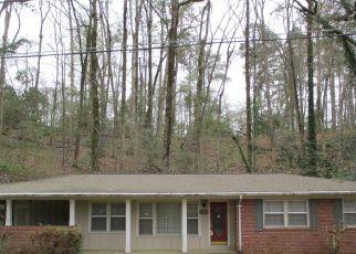 Casa en Remate en Meridian 39307 MYRTLEWOOD DR - Identificador: 4524679292