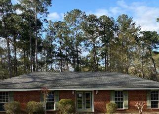 Casa en Remate en Hattiesburg 39402 LAKE ESTATES DR - Identificador: 4524680168