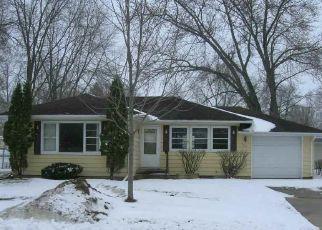 Casa en Remate en Blue Earth 56013 N CIRCLE DR - Identificador: 4524686749