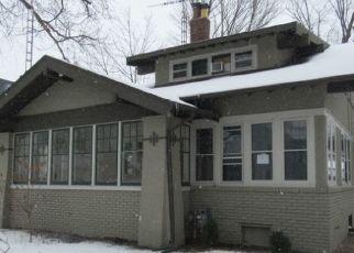 Casa en Remate en Hagerstown 47346 W SOUTHMARKET ST - Identificador: 4524703837