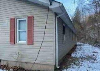 Casa en Remate en Leburn 41831 WILEY FORK RD - Identificador: 4524710839