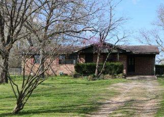 Casa en Remate en Benton 72019 RENEE CIR - Identificador: 4524735807