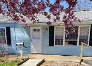 Casa en Remate en Saint Ann 63074 DIXIE DR - Identificador: 4524757251