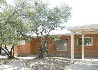 Casa en Remate en Tucson 85711 E 3RD ST - Identificador: 4524785282