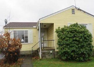 Casa en Remate en Latrobe 15650 AVENUE D - Identificador: 4524806307
