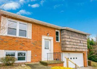 Casa en Remate en Monessen 15062 COLONIAL DR - Identificador: 4524807177