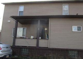 Casa en Remate en Westmoreland City 15692 LIBERTY AVE - Identificador: 4524812440