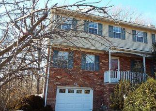 Casa en Remate en Woodbridge 22193 NATIONVILLE LN - Identificador: 4524819447
