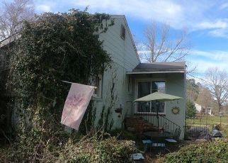 Casa en Remate en Augusta 30904 BEDFORD DR - Identificador: 4524825130