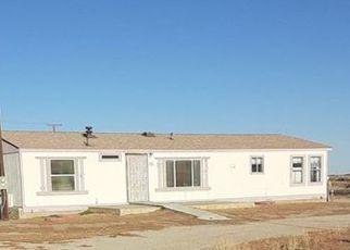 Casa en Remate en Rosamond 93560 80TH ST W - Identificador: 4524859752