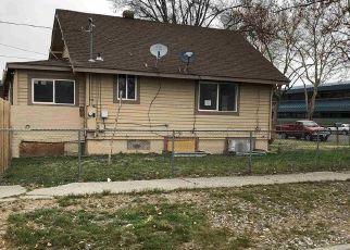 Casa en Remate en Pasco 99301 N 10TH AVE - Identificador: 4524875960