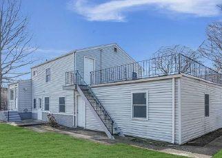 Casa en Remate en Syosset 11791 ABBY LN - Identificador: 4524911419
