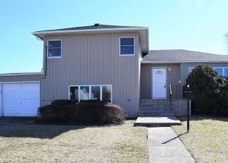 Casa en Remate en Seaford 11783 ARTHUR AVE N - Identificador: 4524915360