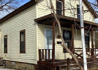 Casa en Remate en Boonville 13309 CHARLES ST - Identificador: 4524920176