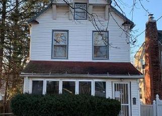 Casa en Remate en Mamaroneck 10543 2ND ST - Identificador: 4524939450