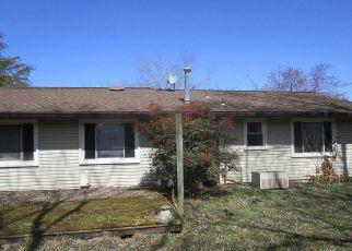 Casa en Remate en Waldorf 20601 PINEFIELD RD - Identificador: 4524974498