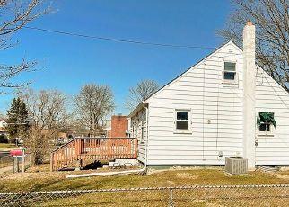 Casa en Remate en Magnolia 08049 WILSON RD - Identificador: 4525008212