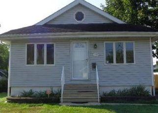 Casa en Remate en Oaklyn 08107 E HADDON AVE - Identificador: 4525010403