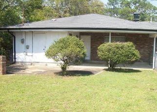 Casa en Remate en Pensacola 32504 TOM LANE DR - Identificador: 4525056842
