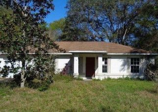 Casa en Remate en Ocala 34480 JUNIPER PASS TRAK - Identificador: 4525069533