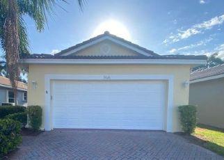 Casa en Remate en Boynton Beach 33437 CHERRY BLOSSOM CT - Identificador: 4525077867