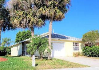 Casa en Remate en Boynton Beach 33426 SUNSET BLVD - Identificador: 4525079613