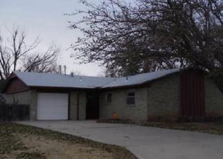 Casa en Remate en Lawton 73501 SE WILSHIRE TER - Identificador: 4525101506
