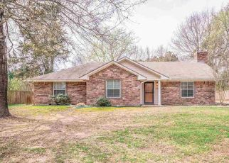 Casa en Remate en Gladewater 75647 N LYNN ST - Identificador: 4525104122