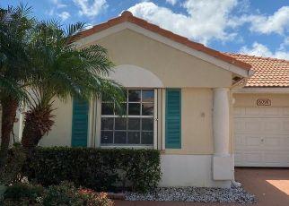 Casa en Remate en Delray Beach 33484 HELICONIA RD - Identificador: 4525106769