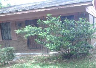Casa en Remate en Mobile 36604 VIRGINIA ST - Identificador: 4525108513