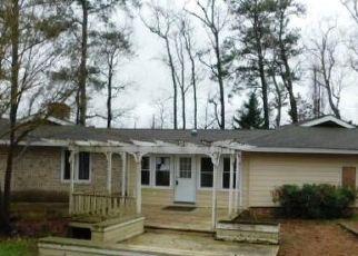 Casa en Remate en Winterville 28590 BAYWOOD DR - Identificador: 4525112901