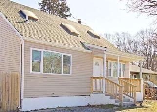 Casa en Remate en Shirley 11967 WILLIAM FLOYD PKWY - Identificador: 4525160185