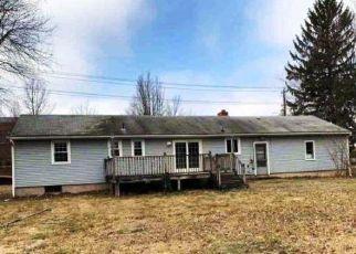 Casa en Remate en Southington 06489 PLEASANT ST - Identificador: 4525167643