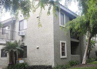 Casa en Remate en San Diego 92126 JADE COAST RD - Identificador: 4525179466