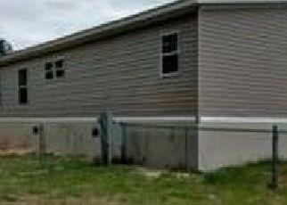 Casa en Remate en Mc Bee 29101 HANNAH POND RD - Identificador: 4525236849