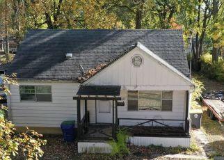 Casa en Remate en Fort Wayne 46806 PLAZA DR - Identificador: 4525246476