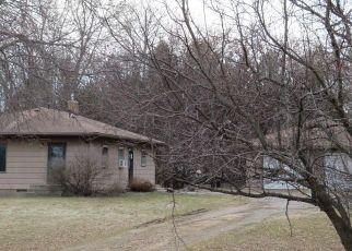 Casa en Remate en Buffalo 55313 CLEMENTA AVE SW - Identificador: 4525255680