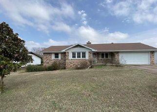 Casa en Remate en Mountain Home 72653 WOODCREST ST - Identificador: 4525266177