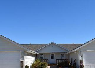 Casa en Remate en Tiffin 52340 IRIS AVE - Identificador: 4525273636