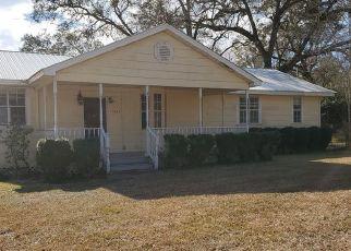 Casa en Remate en Vancleave 39565 SEAMAN RD - Identificador: 4525281961