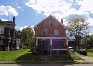 Casa en Remate en Farrell 16121 ROEMER BLVD - Identificador: 4525289394