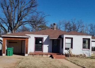 Casa en Remate en Burkburnett 76354 ROSE ST - Identificador: 4525291587