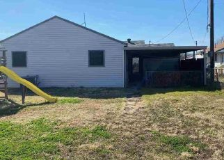 Casa en Remate en Electra 76360 PARK AVE - Identificador: 4525292465