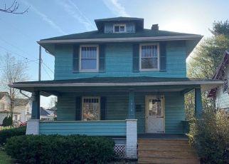 Casa en Remate en New Castle 16105 DELAWARE AVE - Identificador: 4525329244