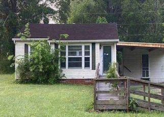 Casa en Remate en Carthage 75633 STATE HIGHWAY 315 - Identificador: 4525338900