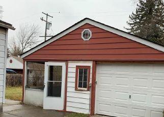 Casa en Remate en Redford 48239 HAZELTON - Identificador: 4525402841