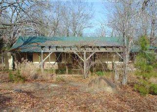 Casa en Remate en Bigelow 72016 HIGHWAY 300 - Identificador: 4525617438