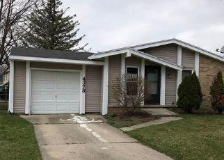 Casa en Remate en Lansing 48911 MACDOUGAL CIR - Identificador: 4525623568